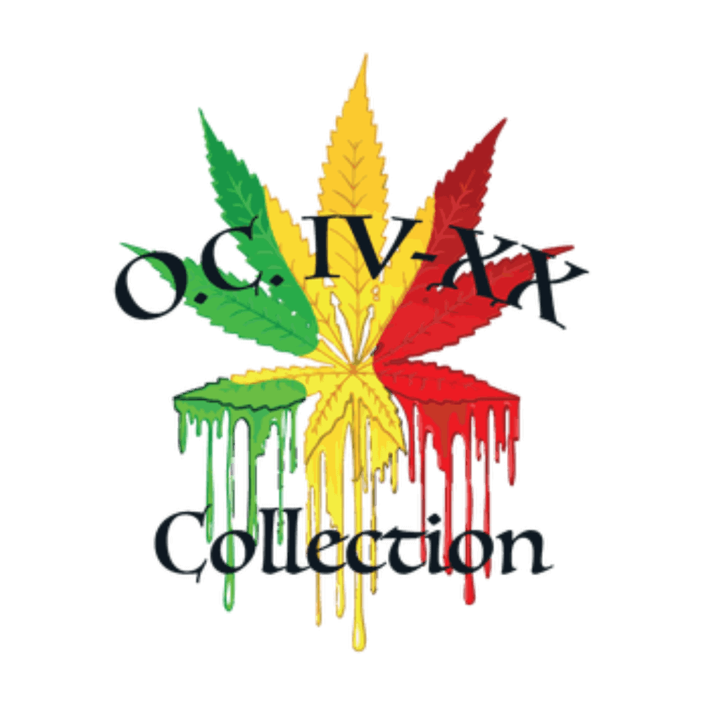 OC 420 Collection