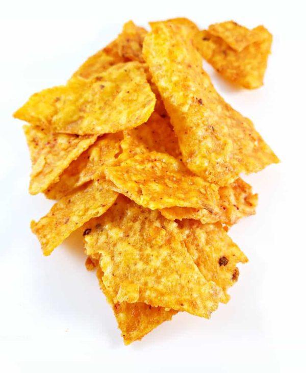 Medicated Doritos 420 3
