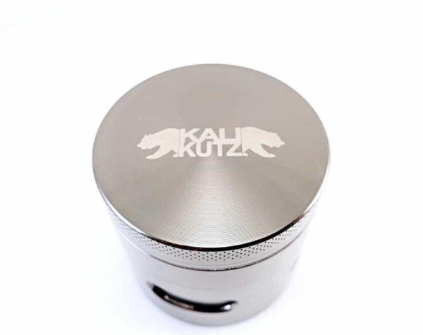 Kali Kutz Grinder weed grinder flower grinder
