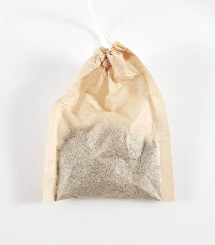 Psilocybin Aka Magic Mushroom Teabags
